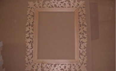 specchiera-in-legno-mariani-mobili-su-misura