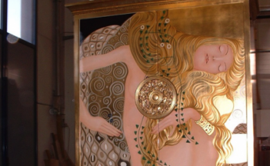 mobile-in-legno-dipinto