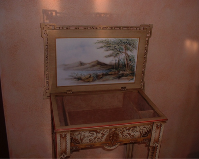 tavolino-stile-classico