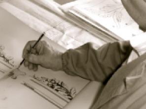 mariani-realizzazioni-pittura