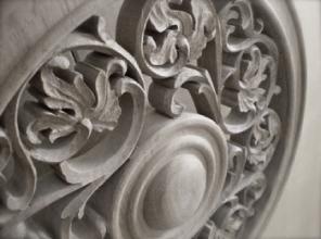 mariani-realizzazioni-scultura